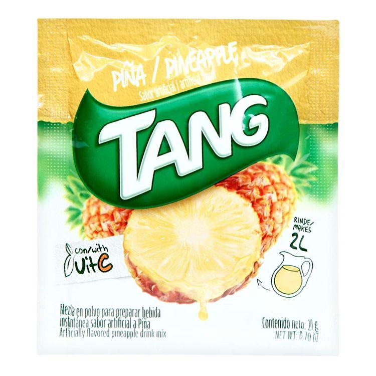 Refresco-Instantaneo-Tang-Piña-Sobre-20-g
