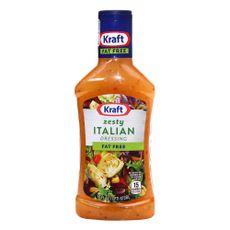Salsa-para-Ensaladas-Italian-Fat-Free-Kraft-Botella-473-ml