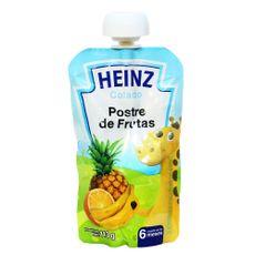 Compota-de-Postre-de-Frutas-Heinz-Doy-Pack-113-g