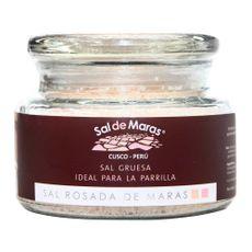 Sal-de-Maras-Grano-Grueso-De-Maras-Para-Parrilla-Frasco-400-g