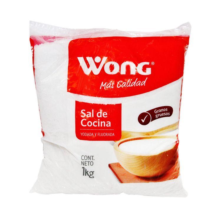 Sal-de-Cocina-Wong-Bolsa-1-Kg