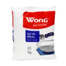 Sal-de-Mesa-Wong-Bolsa-1-Kg