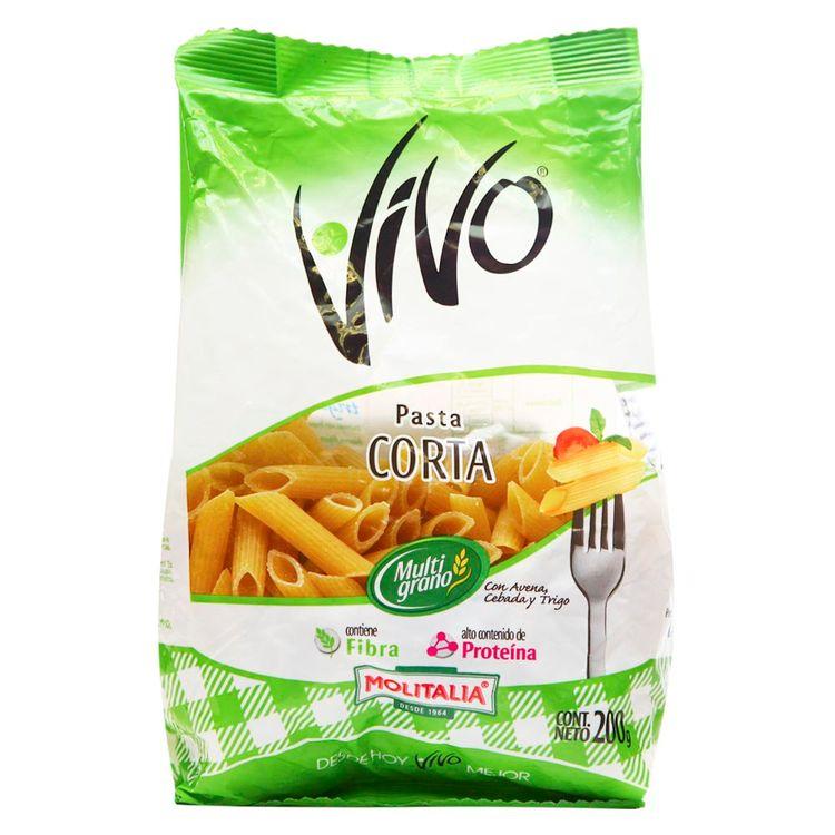Pastina-Canuto-Fino-Vivo-Bolsa-200-g