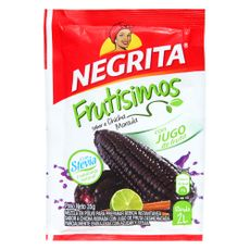 Refresco-Instantaneo-La-Negrita-Frutisimos-Chicha-con-Stevia-Sobre-35-g