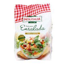 Pasta-para-Ensalada-Tornillo-Especial-con-Espinaca-y-Tomate-Molitalia-Bolsa-250-g