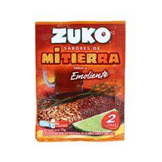 Refresco-Instantaneo-Zuko-Sabores-de-Mi-Tierra-Emoliente-Sobre-Rinde-2-L