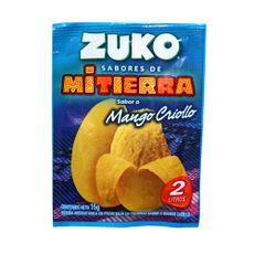 Refresco-Instantaneo-Zuko-Sabores-de-Mi-Tierra-Mango-Criollo-Sobre-Rinde-2-L