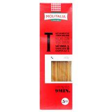 Spaguetti-Tricolor-Molitalia-Caja-400-g