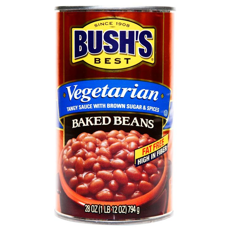 Frijoles-Cocidos-Vegetarianos-Fat-Free-Bush-s-Lata-794-g