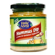 Crema-de-Garbanzo-Valle-Fertil-Hummus-Dip-Tradicional-Frasco-240-g