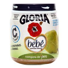 Compota-de-Pera-Gloria-Frasco-113-g