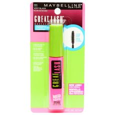 Mascara-de-Pestañas-Maybelline-Great-Lash-Waterproof-Negro
