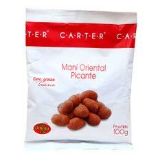 Mani-Oriental-Picante-Carter-Bolsa-100-g