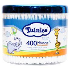 Hisopos-Tuinies-400-Unid