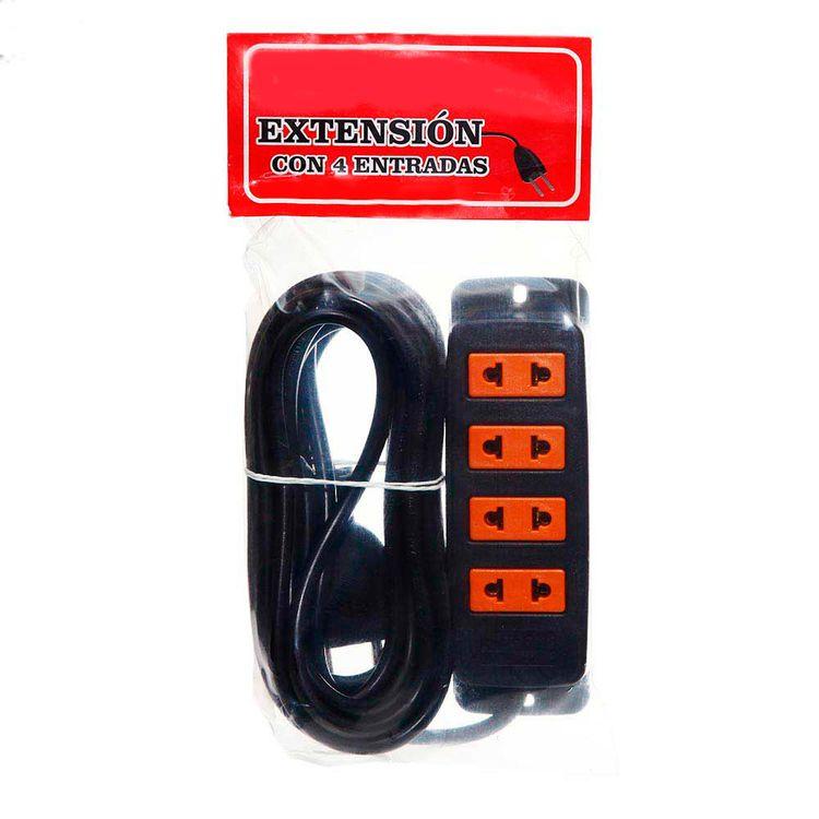 Extension-Industrial-con-4-Entradas-x-5-mts-Top-Gan