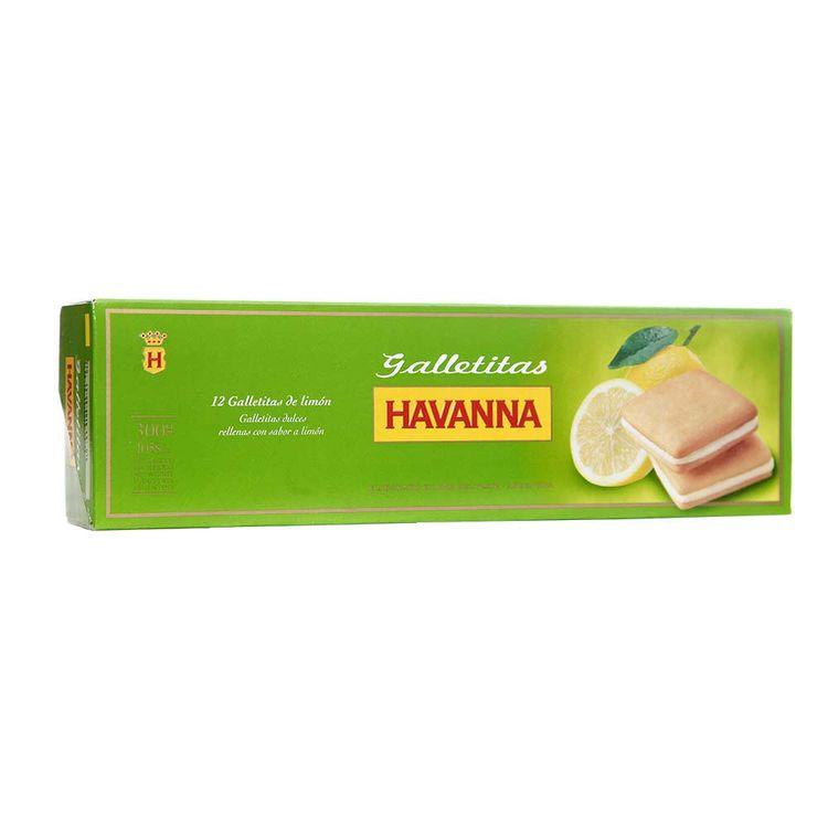 Galletas-Havanna-Limon-Caja-300-g