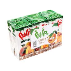 Jugo-de-Durazno-Pulp-Pack-6-Unid-x-330-ml
