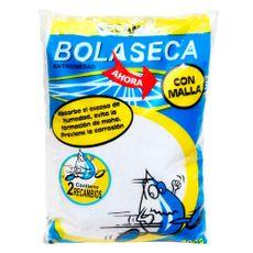 Deshumedecedor-Bola-Seca-con-Malla-Pack-2-Unid-x-400-g