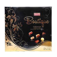 Bombones-Mauxion-Boutique-Estuche-300-g