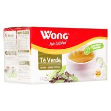 Te-Verde-Wong-Caja-25-Unid