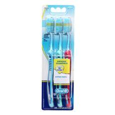 Cepillo-de-Dientes-Oral-B-Antibacterial-Pack-3-Unid