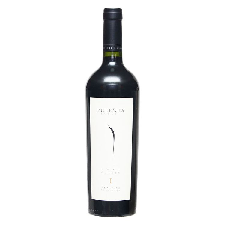 Vino-Tinto-Pulenta-Estate-Malbec-Botella-750-ml