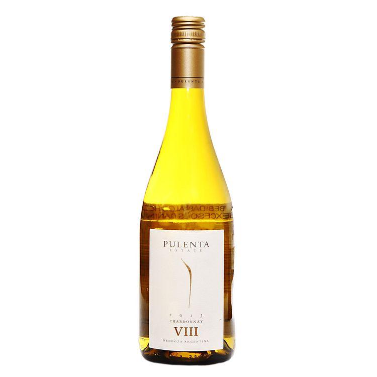 Vino-Blanco-Pulenta-Estate-VII-Chardonnay-Botella-750-ml