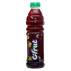 Chicha-Morada-Cifrut-Botella-500-ml