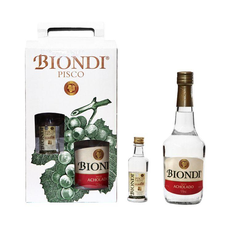 Pisco-Acholado-Biondi-Botella-500-ml---Miniatura