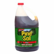 Desinfectante-Pinesol-Poder-Quitagrasa-Botella-3-800-ml