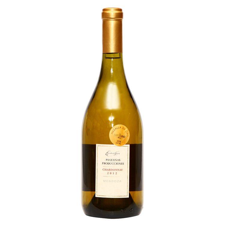 Vino-Blanco-Escorihuela-Gascon-Pequeñas-Producciones-Chardonnay-Botella-750-ml