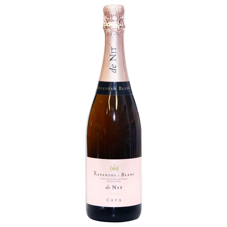 Cava-Rose-Raventos-I-Blanc-Botella-750-ml
