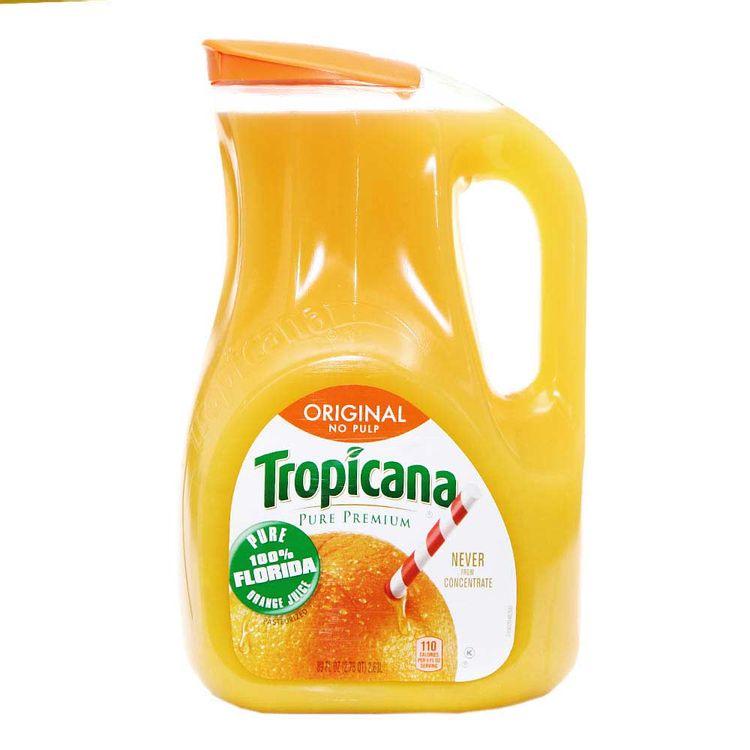 Jugo-Premium-Sin-Pulpa-Tropicana-Jarra-2.63-L