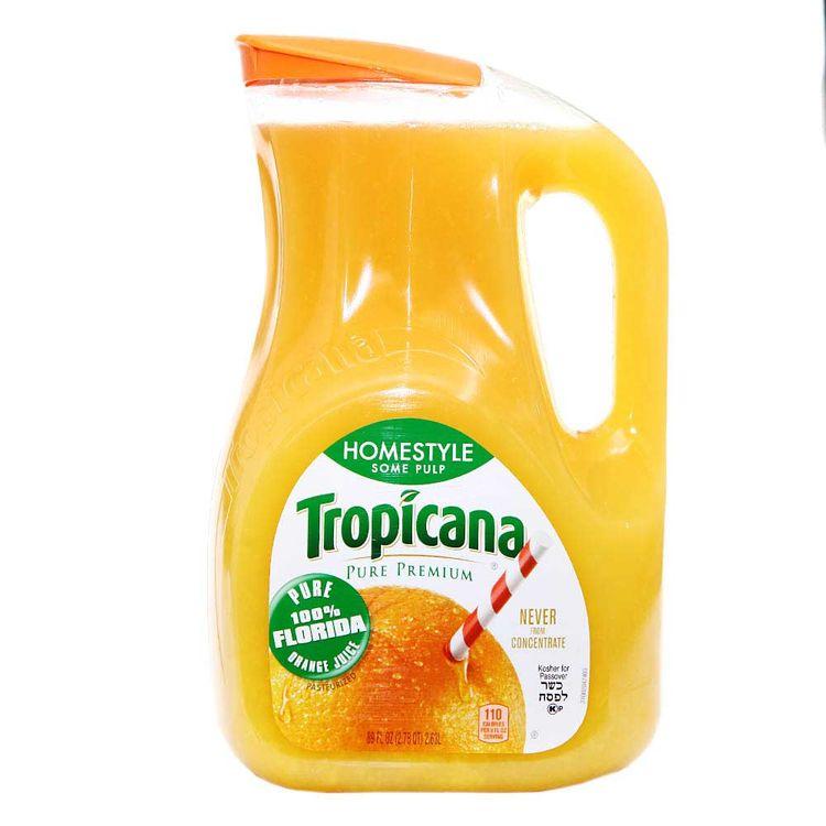 Jugo-Premium-Con-Pulpa-Tropicana-Jarra-2.63-L