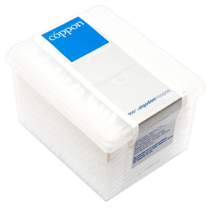 Hisopos-Coppon-Caja-300-Unid