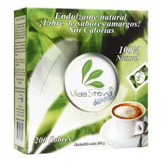 Endulzante-en-Polvo-Vida-Stevia-Libre-de-Calorias-Caja-200-Unid
