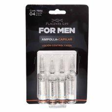 Ampollas-Locion-Control-Caida-Placenta-Life-para-Hombre-Pack-4-Unid