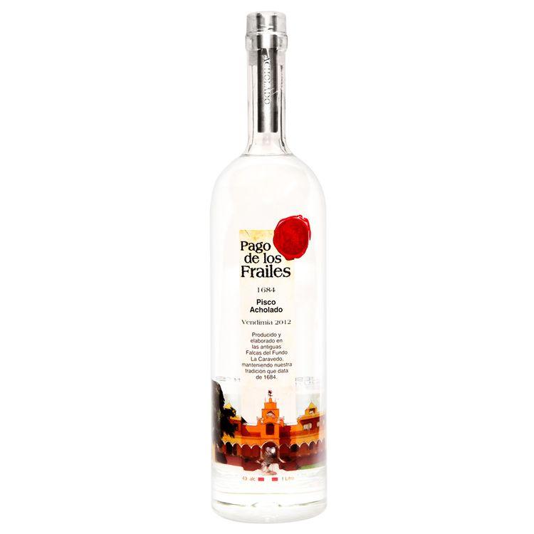 Pisco-Acholado-Pago-de-los-Frailes-Botella-1-L