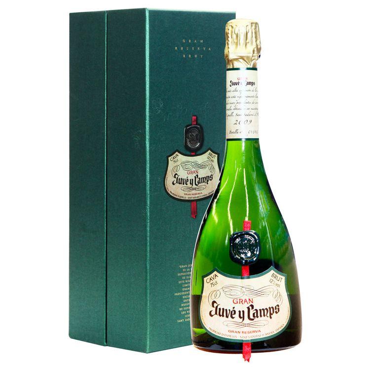 Cava-Juve---Camps-Gran-Juve-Botella-750-ml