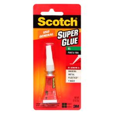 Super-Glue-Scotch-Gel-x-1