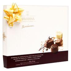 Bombones-Havanna-Surtidos-Caja-20-Unid