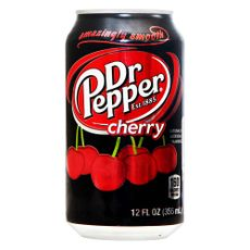Gaseosa-Dr-Pepper-Cherry-Lata-355-ml
