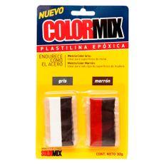 Colormix-Soldimix-32-g