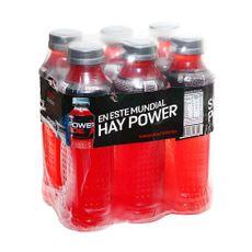 Bebida-Rehidratante-Powerade-Frutas-Pack-6-Unid-x-500-ml