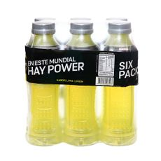 Bebida-Rehidratante-Powerade-Limon-Pack-6-Unid-x-500-ml