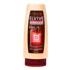 Acondicionador-Elvive-L-Oreal-Paris-Reparacion-Total-5--Extreme-Frasco-750-ml