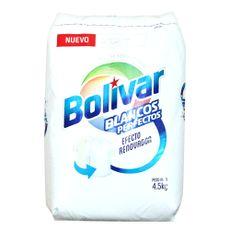 Detergente-en-Polvo-Bolivar-Blancos-Perfectos-Bolsa-4.5-Kg