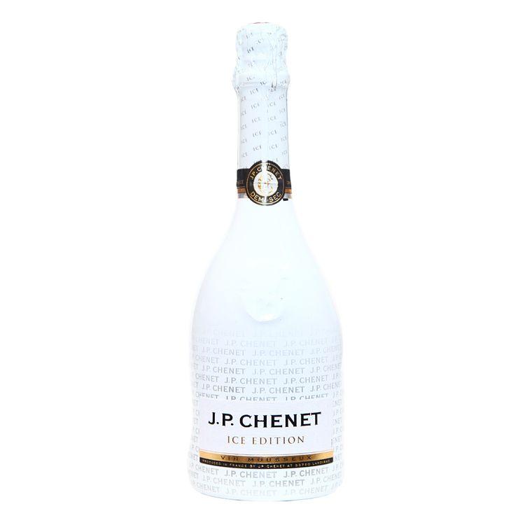 Espumante-J.P.Chenet-Ice-Botella-750-ml