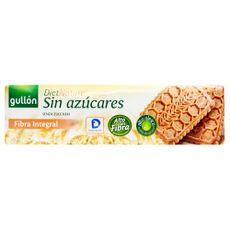 Galletas-Diet-Gullon-Nature-Fibra-Integral-Bolsa-170-g