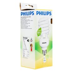 Foco-Ahorrador-Twister-Philips-42W